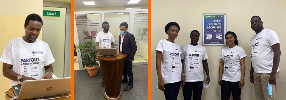 BOA-RDC – Marketing Direct (18-09-2020)